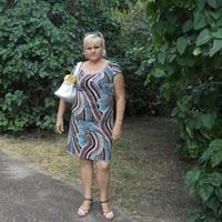 Лариса, 53 года, Овен, Волгоград