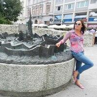 Яна, 45 лет, Телец, Краснодар