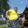 михаил, 30, г.Ишимбай