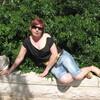 Luda Matveeva, 44, г.Тель-Авив