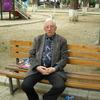 Игорь, 72, г.Тбилиси