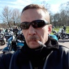 Александер, 50, г.Таллин