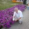 Игорь Прокофьев, 58, г.Липецк