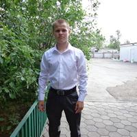 Алексей, 24 года, Рак, Костанай