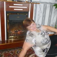 Тамара, 64 года, Дева, Тюмень
