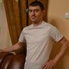 Алексей, 35, г.Болград