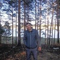Константин Х, 40 лет, Дева, Иркутск