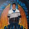 Сергей, 33, г.Касимов