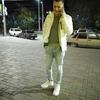 владимир, 30, г.Таганрог
