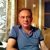 Виктор, 55, г.Ольховатка