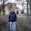 Дмитрий, 43, Костянтинівка