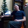 Виталий, 41, г.Медынь