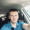 Nikolai, 26, г.Щелково