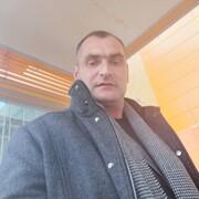 Владимир 30 Иркутск