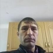Леонид 43 Пятигорск