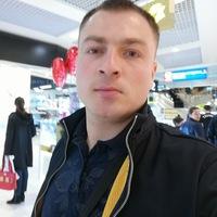 олександр, 31 год, Рыбы, Киев