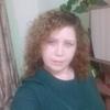Ольга, 38, г.Чита