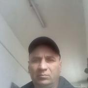 Сергей 41 Таганрог