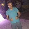 Иван, 32, г.Ческе-Будеёвице