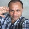 Aleksandr, 55, Tokmak