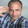 Александр, 55, г.Токмак