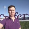 Rustam, 20, г.Ташкент