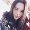 ane4ka, 18, г.Кинешма
