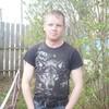Евгений, 35, г.Кувшиново