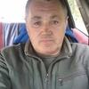 eagle65, 52, г.Витебск