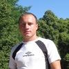 ЕВГЕНИЙ, 34, г.Новый Некоуз