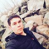 жека, 27, г.Находка (Приморский край)