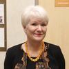 Людмила, 57, г.Тверь