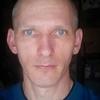Анатолій, 39, г.Светловодск