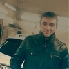 максим, 37, г.Зеленоград