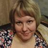 Людмила, 44, г.Москва