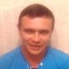 Силантий, 30, г.Мантурово