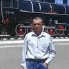 Андрей, 40, г.Большой Камень