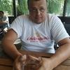 Ігор Подлісний, 38, г.Варшава