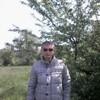 Игор Рижак, 46, г.Ужгород