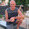 Влад, 54, г.Санкт-Петербург
