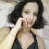 Гражина, 23, г.Козловщина