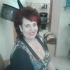 Марина, 52, г.Ялта