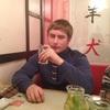 Алексей, 25, г.Никольск (Пензенская обл.)
