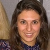 Анастасия, 29, г.Сан-Франциско
