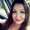 Наталия, 26, г.Нововолынск