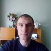 Максим Журавлев, 33, Березівка