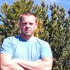 Олег, 31, г.Бийск