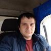 Салман, 27, г.Пушкин