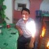 Baxtiyar Rasulov, 58, г.Алмалык