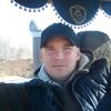 Игорь, 34, г.Челябинск